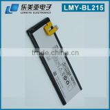 buy manufacturer competitive price batteries battery charger rechargeable china mobile phone plus bl 215 for lenovo batteries