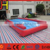 Inflatable air track gym mat, inflatable gymnastics mat hire, inflatable air track gymnastics