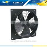 wall mounted exhaust fan(nets covered)