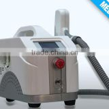 1500mj KES CE Approved Nd Vascular Tumours Treatment Yag Laser Machine Tattoo Removal 800mj