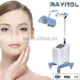 Bald Treatment Laser machine help your hair Growth Again