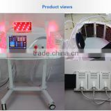 2015 hot sale Lipo laser machines / multifunction beauty machine PZ 809 / new lipo laser physiotherapy equipment
