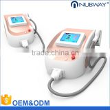 World Best Selling Medical CE approved 808nm Diode Laser types of laser hair removal machine