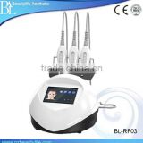 Good quality and low price rf heat therapy for lifting sagging body skin machine