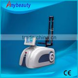 F5 Anybeauty Portable Laser Skin Sun Damage Recovery Care Fractional Co2 Machine With CE FDA Approved