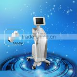 Ultrasound Therapy For Weight Loss Good Quality!cavitation Ultrasound Weight Loss Beauty Machine Cavitation Lipo Machine