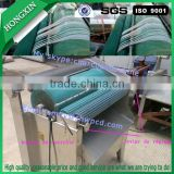 Inquiry About sausage casing cleaning machine, pig casing cleaning machine, cow casing washer