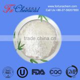 Wholesale high quality 6-Benzylaminopurine Cas 1214-39-7 with factory price