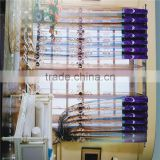 high quality automatic roll window curtains
