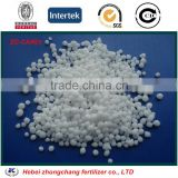 Factory direct fertilizer calcium ammonium nitrate for agriculture