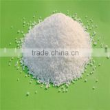 Nitrogen Fertilizer classification Calcium Ammonium Nitrate Fertilizer for agricultural use