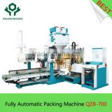 wholesale Most Welcome Automatic One-Off Paper Cup Packing Machine QZB-700