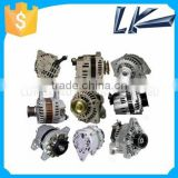 Auto Spare Parts Car Alternator 12V/24V for Sunny,Bluebird,Altima,Tiida,March,Murano,X-trail,Palatin,Navara D22