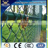 China promote cyclone wire fence philippines with pvc coated for sale