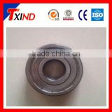 China factory conveyor roller accessories steel house design for bearing 100% good service after sale