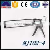 Outstanding Quality injectable sealant glass glue gun