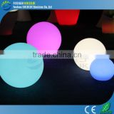 Blacklights and party lighting led light disco ball GKB-035RT