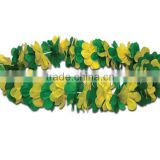 2014 World Cup Foot ball fans Wreath for Decoration