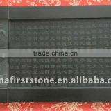 Chinese Tea table GGT017