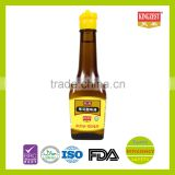 100ML in glass bottle Seasoned vinegar for sushi