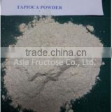 Inquiry About TAPIOCA POWDR (GRIND TAPIOCA CHIP) for Fish Feed