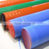 NYLON PA PLA FIBER FOR CLEANING BRUSH BRISTLE/ABRASIVE BRUSH/INDUSTRIAL BRUSH MAKING