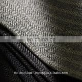 Wool Mix Series TRW Suiting formal wear