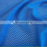 Poly Spandex Mesh Fabric, Poly Lycra Mesh Fabric, 4 Way Strecth Mesh Fabric