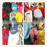 cheap used mens caps used clothing australia in bales