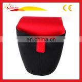 New Fashion Eco-friendly Neoprene Customized Neoprene Lens Case