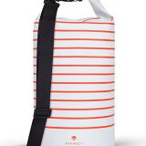 waterproof dry  bag summer beach bags for shopping