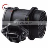 AUTO High Performance Mass Air Flow Sensor 037 906 461C 037 906 461CX 98VW 12B529 BA 0 280 217 117 0 280 217 118 0 986 280 201