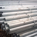 Jis G3106 Hollow Section Rectangular Steel Pipe 3.5 Galvanized Pipe Welded Black Steel Pipe