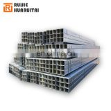 Octagonal steel tube,cheap steel tubing
