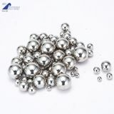 High Hardness HRC56-62 ball Customized Chrome Steel Bearing Ball