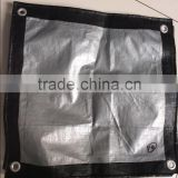 tarpaulin roll/tarpaulin sheet/110g tarpaulin for car protection/tarpaulins for trucks/PE tarpaulin