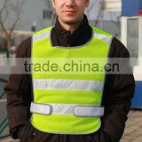 cheap safety vest , refelecting vest refelective vest ,reflection vest,police vest,work vest ,high visibility vest
