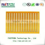 china hot sale oem fiber board flexible