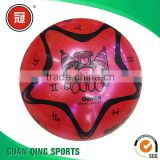 inflatable toys inflatable bouncers inflatable water beach balls kids playing balls inflatable ball