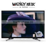 Hot!Hot!Hot!Most popular new products 32'' Chinese brand 32'' LED TV in competive price