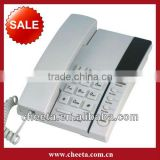corded land line phone models
