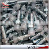 High Pressure Best Sell hose Fitting Camlock