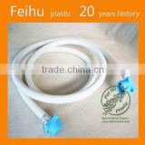 Washing Machine Parts,PVC tube hose,Washing Machine Hose