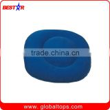 Various Inflatable Seat Cushion for Travel in PVC material