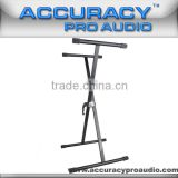 Single-X Musical Instruments Accessories Keyboard Stand KS005