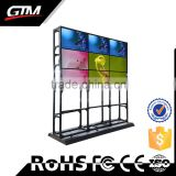 Good Quality Best Price Professional Factory Lg Video Wall