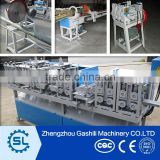 Hot Sale bamboo incense sticks machine production line
