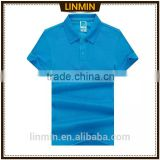 family matching polo shirt,racing polo shirts
