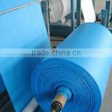 2016 New China PP Polypropylene Woven Bag / Sack Rolls, Tubular Fabric For PP Woven Bags