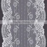 fingerless bridal gloves lace